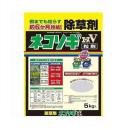 レインボー薬品 除草剤 ネコソギエースV 粒剤 5kg