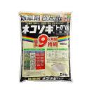 レインボー薬品 除草剤 ネコソギトップW 粒剤 5Kg
