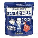 おいしいごはん 和風鯛ごはん 280g