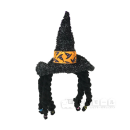 inunekoneru 蜘蛛の帽子
