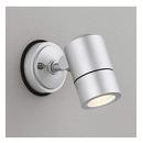 オーデリック LEDスポットライト 防雨型 OG 254 571LD