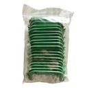 イージーホルダー 緑 20個入