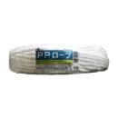PPロープ 太さ10mm×長さ100m