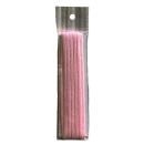 アクリルコード ライトピンク 中巾×3m