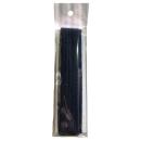 アクリルコード 紺 中巾×3m