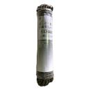 不織布芯マルチロープ カモフラージュ 8mm×15m