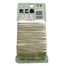 たこ糸カード巻 ♯6