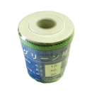 グリーン補修糸 1.5mm×50m