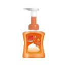 ミューズ 泡ハンドソープ フルーティフレッシュの香り ボトル 250mL