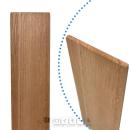 ユーカリ工作板 3×50×600 1枚