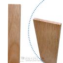 ユーカリ工作板 3×30×900 1枚
