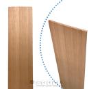 ユーカリ工作板 3×80×900 1枚