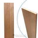 ユーカリ工作板 5×50×900 1枚