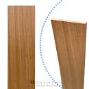ユーカリ工作板 5×80×900 1枚