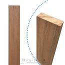 ユーカリ工作板 10×30×900 1枚