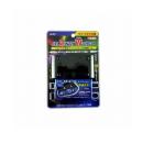 日本ボデーパーツ 2WAY Wソケット USB付 12/24V JB−011