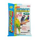 エクセル おいしい小鳥の食事 主食 皮むき 3.6kg