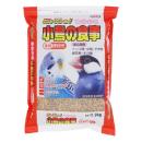 エクセル おいしい 小鳥の食事 皮付き 1.9kg