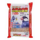 エクセル おいしい 小鳥の食事 皮付き 3.8kg