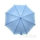 55cm 子供用 ジャンプ傘 LBL