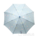 55cm 子供用 耐風傘 LBL
