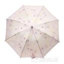 55cm 子供用 耐風傘 PK