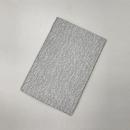 マジック脱着式研磨紙 ハイピッチペーパー 75×110 #40 1枚