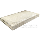 コンクリート 平板 360×600×50mm(取扱店舗:習志野・千葉北・足立鹿浜・戸田公園)