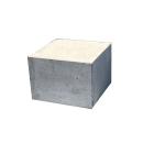 コンクリート ピンコロ 中 170×170×120mm(取扱店舗:習志野・千葉北)