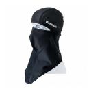 TS DESIGN 841190 バラクラバ アイスマスク メッシュ 95 ブラック