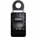 鍵の錠 HYPER FINー925H