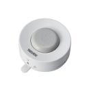 REVEX リーベックス ワイヤレス 防水型 増設用 押しボタン送信機 XP10A