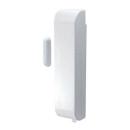 REVEX リーベックス ワイヤレス 防雨型 増設用 ドア・窓送信機 XP30A