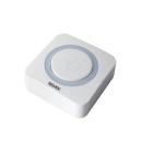 REVEX リーベックス ワイヤレス 防雨型 ナンバー消し機能付 増設用 押しボタン送信機 XP10E