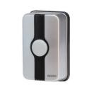 REVEX リーベックス ワイヤレス 防雨型 増設用 玄関チャイム送信機 XP10G