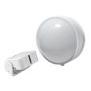 REVEX リーベックス ワイヤレス 防雨型 人感センサー 受信LEDライトセット XP1250A