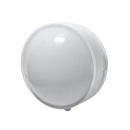 REVEX リーベックス ワイヤレス 防雨型 増設用 受信LEDライト XP120