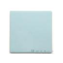 ブライト&アタック 100角 平タイル P10−418 1枚