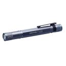 ジェントス LEDペンライト Floox LU−101