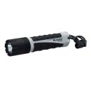 ジェントス LEDライト ブラスター BR−1000R