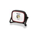 ジェントス コンパクト LED投光器 GZ−300