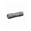 ジェントス LEDライト 閃シリーズ SG−405
