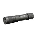 ジェントス LEDライト 閃 SG−407R