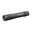 ジェントス LEDライト 閃 SG−409R