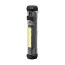 ジェントス COB LEDライト OZ−132D