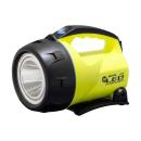 ジェントス 強力LEDライト LK−214D