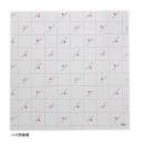 塩ビカット板 白 2×900×900mm