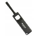 SOTO フィールドライター ターボ ・ ミニ ST−483