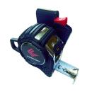 プロマート スティングレイ 幅25mm 5.5m ホルダー付 SR2555H