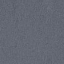 ECOS タイルカーペット LP−2057 50×50